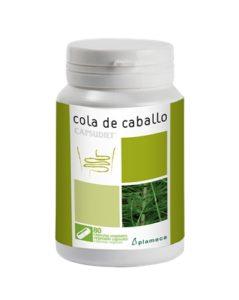 Cola De Caballo Capsudiet