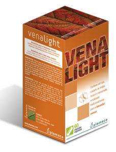 Venalight