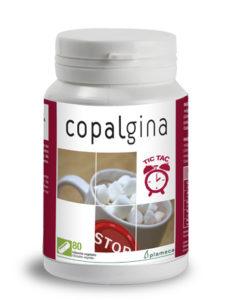 Copalgina