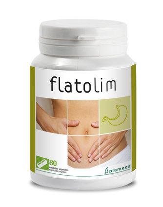 digestivo_flat