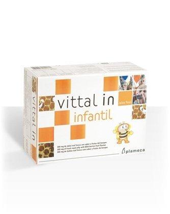 jalea_real_vittal_in_infantil