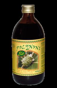 Polynoni Bio 500 ml