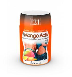 Plan Mango-Activ