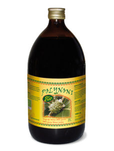 Polynoni Bio 1000 ml