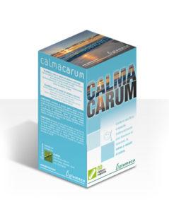 Calmacarum