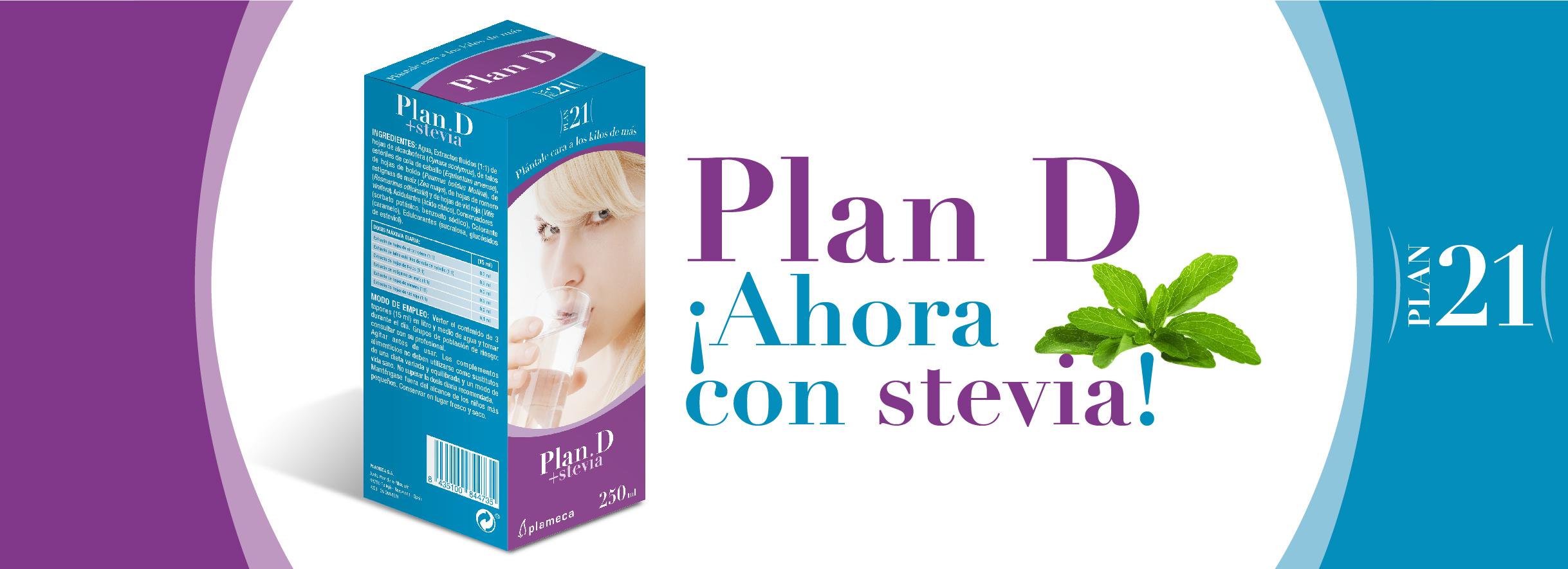 Banner-Plan-DStevia