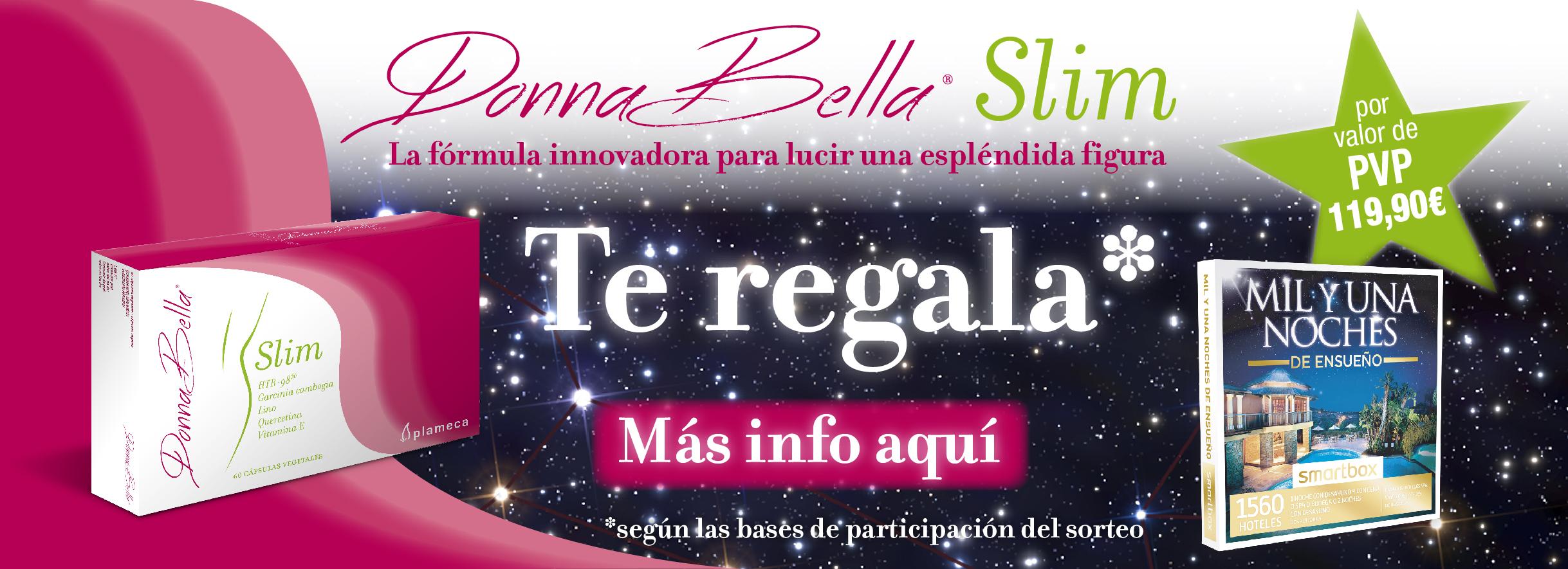 Banner-Sorteo-DonnaBella-01