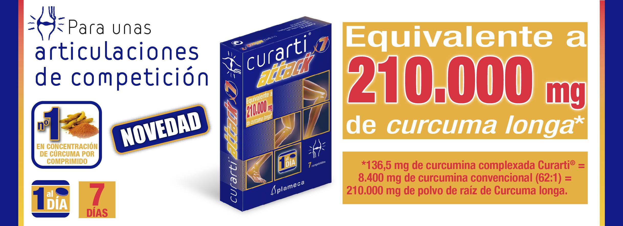 Banner-Curarti-ATTACK-01