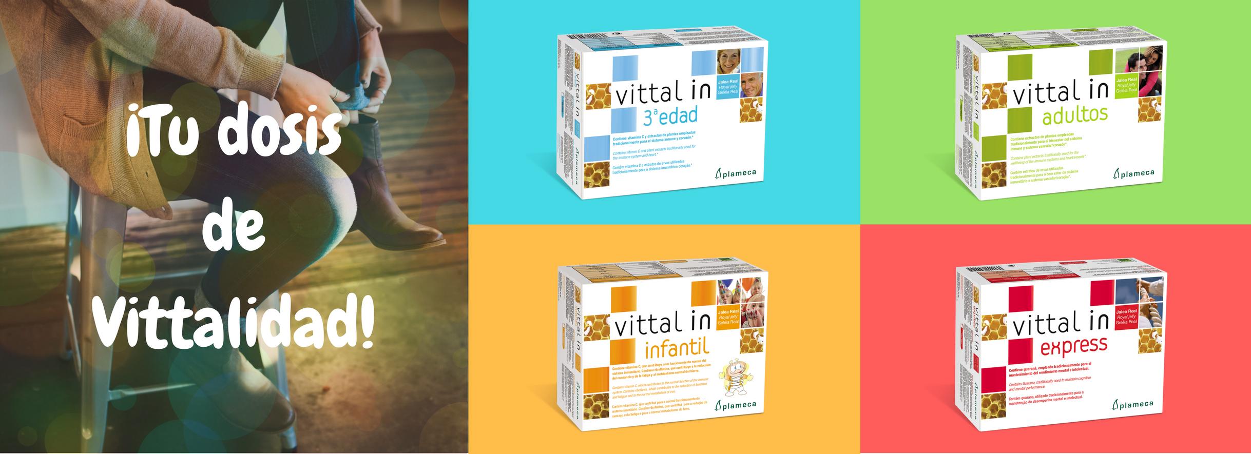 Vittal-In