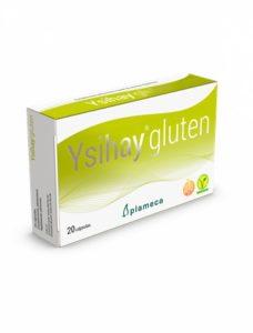 Ysihay® Gluten