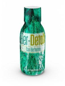 Ber-DetoX®