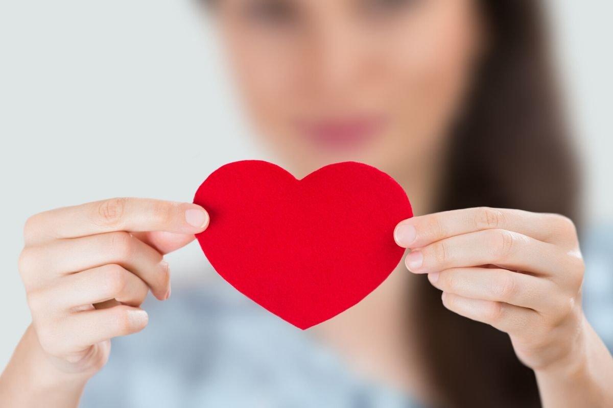 Cuida tu tensión y evita la hipertensión